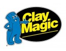 Clay Magic