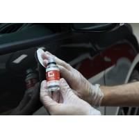 Gtechniq C1 Paint Protection Service 3 - Complete Package