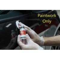 Gtechniq C1 Paint Protection Service 1 - Paintwork Only
