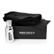 Armor Shield IX DIY Kit