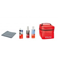 Car Care Kit 1 - Starter