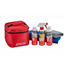 Car Care Kit 2a - Basic Maintenance