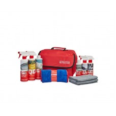 Car Care Kit 3 - Essential Maintenance