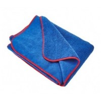 MF2 Microfibre Drying Towel