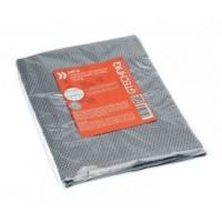 MF4 Diamond Sandwich Microfibre Drying Towel