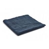 MF6 Haze Buster Microfibre Cloth