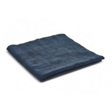 MF6 Haze Buster Microfibre Cloth