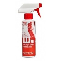 W9 Water Spot Remover
