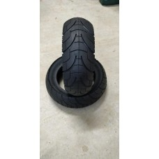 "10"" x 3"" Street Tyre"