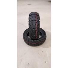 "10"" x 3 Street Tyre"