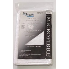 Aquatouch Microfibre Wash/Polish Mitt